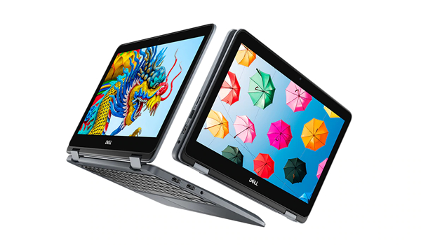 inspiron11 2in1